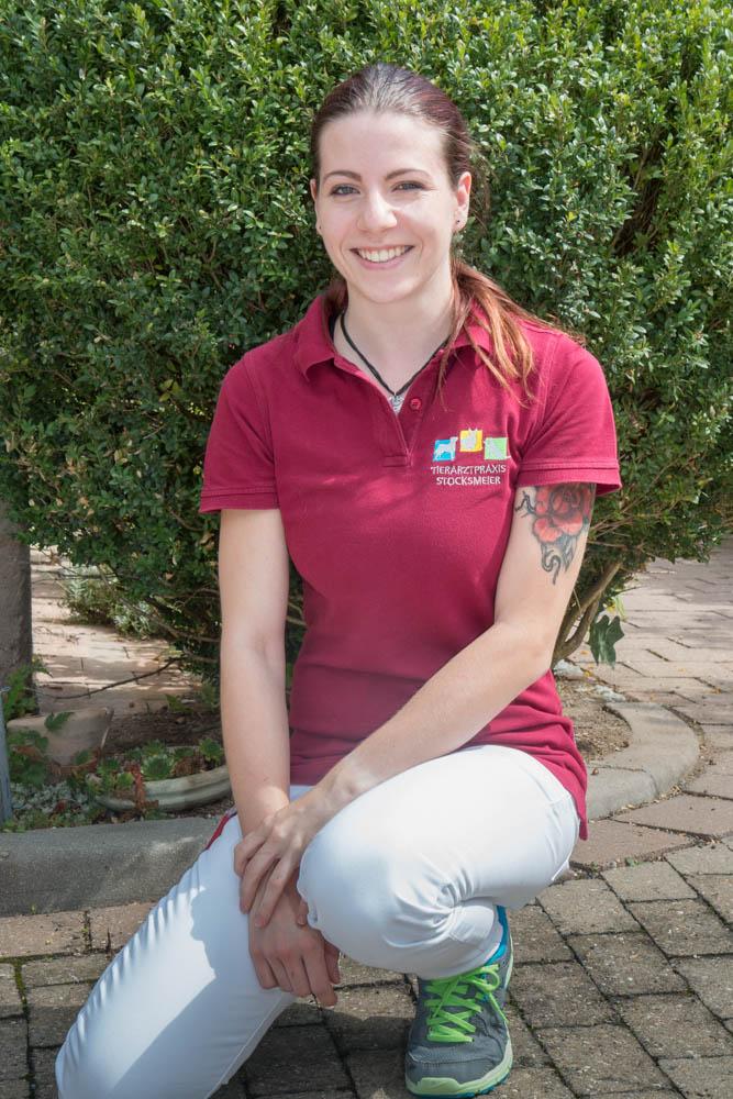 Profilbild Pamela Schott