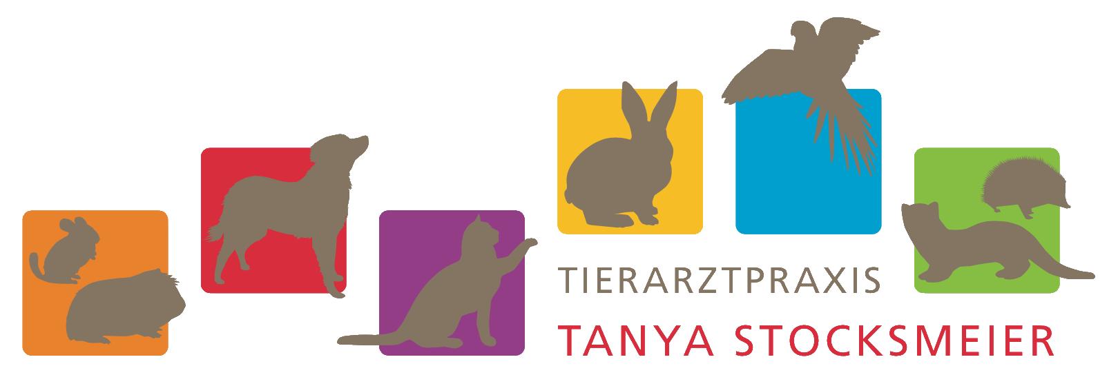 Tierarztpraxis Tanya Stocksmeier