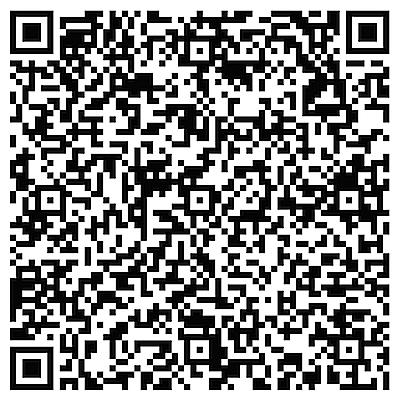 QR-Code der Tierarztpraxis-Visitenkarte